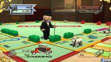 Imagen 8 de Monopoly
