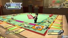 Imagen 7 de Monopoly