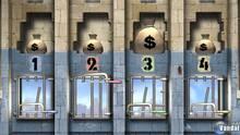 Imagen 4 de Monopoly