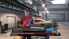 Imagen 3 de NASCAR 09