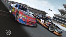 Imagen 4 de NASCAR 09