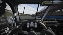 Imagen 5 de NASCAR 09