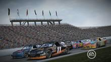 Imagen 6 de NASCAR 09