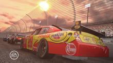 Imagen 7 de NASCAR 09