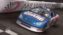 Imagen 8 de NASCAR 09