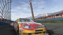 Imagen 9 de NASCAR 09