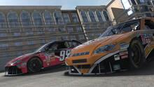 Imagen 10 de NASCAR 09