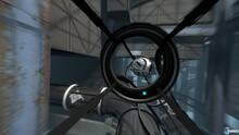 Imagen 70 de Portal 2