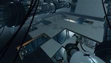 Imagen 72 de Portal 2