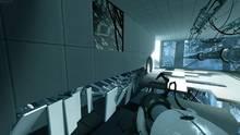 Imagen 73 de Portal 2