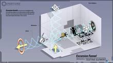 Imagen 74 de Portal 2