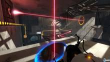 Pantalla Portal 2