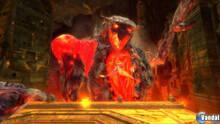 Imagen 19 de Legend of Spyro: Dawn of the Dragon