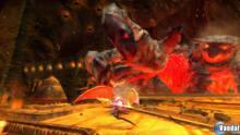 Imagen 17 de Legend of Spyro: Dawn of the Dragon
