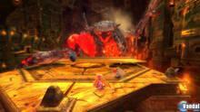 Imagen 16 de Legend of Spyro: Dawn of the Dragon