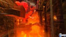 Imagen 15 de Legend of Spyro: Dawn of the Dragon