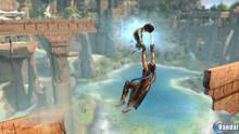 Imagen 110 de Prince of Persia