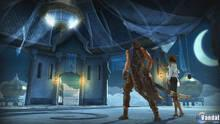 Imagen 108 de Prince of Persia
