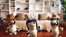 Imagen 18 de Rayman Raving Rabbids TV Party
