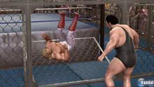 Imagen 13 de Legends of Wrestlemania