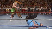 Imagen 12 de Legends of Wrestlemania
