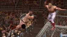 Imagen 11 de Legends of Wrestlemania