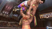 Imagen 9 de Legends of Wrestlemania
