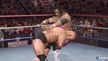 Imagen 8 de Legends of Wrestlemania