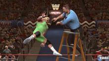 Imagen 7 de Legends of Wrestlemania
