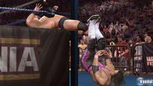 Imagen 6 de Legends of Wrestlemania