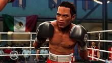 Imagen 97 de Fight Night Round 4