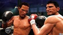 Imagen 96 de Fight Night Round 4