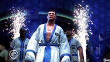 Imagen 95 de Fight Night Round 4