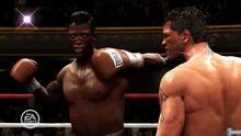 Imagen 101 de Fight Night Round 4