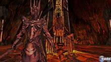 Imagen 32 de El Señor de los Anillos: La Conquista