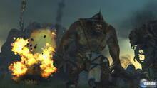 Imagen 31 de El Señor de los Anillos: La Conquista
