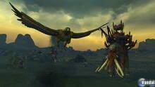 Imagen 29 de El Señor de los Anillos: La Conquista
