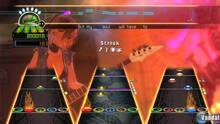 Imagen 28 de Guitar Hero World Tour