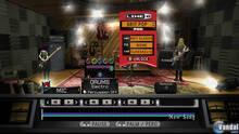 Imagen 27 de Guitar Hero World Tour