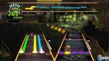Imagen 26 de Guitar Hero World Tour