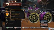 Imagen 25 de Guitar Hero World Tour