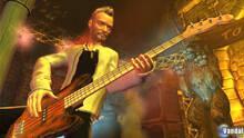 Imagen 32 de Guitar Hero World Tour