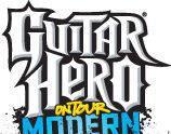 Imagen 12 de Guitar Hero Modern Hits