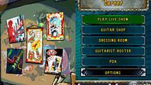 Imagen 11 de Guitar Hero Modern Hits