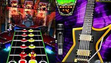 Imagen 13 de Guitar Hero Modern Hits