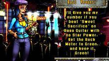 Imagen 18 de Guitar Hero Modern Hits
