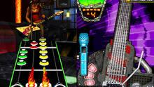 Imagen 17 de Guitar Hero Modern Hits
