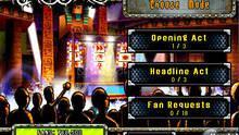 Imagen 14 de Guitar Hero Modern Hits