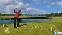 Imagen 10 de Tiger Woods PGA TOUR 09