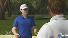 Imagen 7 de Tiger Woods PGA TOUR 09